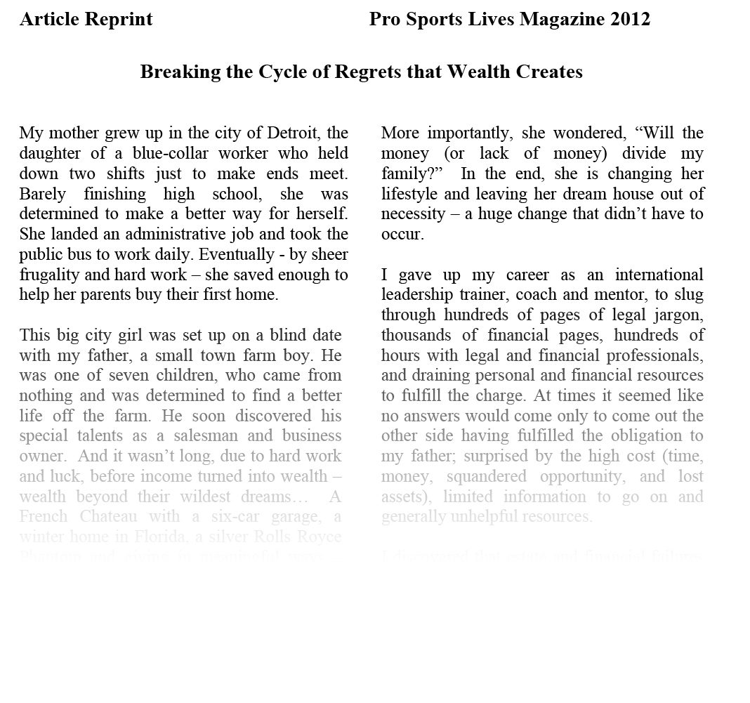 ProSportsMagazineArticle2012bySpencer-1