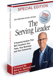TheServingLeaderbookcover
