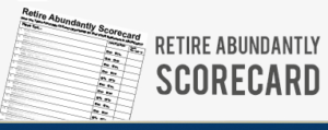 scorecard-header