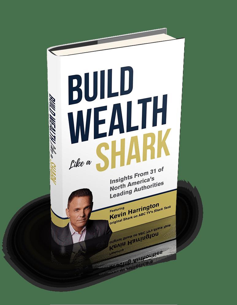 BuildWealthLikeaShark