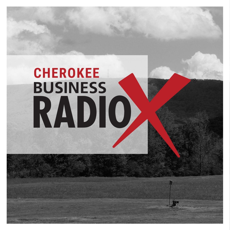 CherokeeBzRadioX_logo